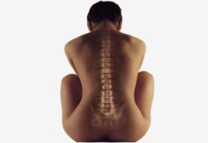 osteopatia_moving_frosinone