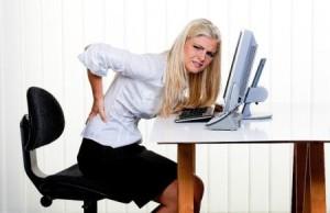 Mal-di-schiena-ufficio